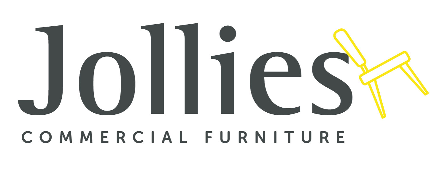 Jollies Commercial Furniture